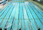 استخر قهرمانی ورزشگاه آزادی باز شد/ استارت تمرینات ملیپوشان شنا از شنبه