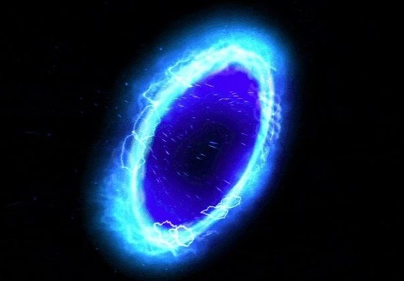 Teleportation Possible in Subatomic World of Quantum Mechanics