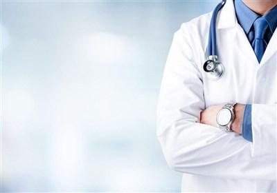 """افزایش """"ظرفیت رشتههای پزشکی"""" آری یا خیر!"""
