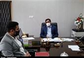 مدیرکل ارشاد هرمزگان: کرونا سبب تعطیلی جشنوارههای ملی و استانی شد