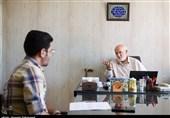 عقبماندگی در عدالت در گفتوگو با توکلی: چرا مسئولان در جمهوری اسلامی از مردم فاصله گرفتند؟/ ماجرای محاجّه با محسن قرائتی بر سر سفر لاکچری هادی غفاری