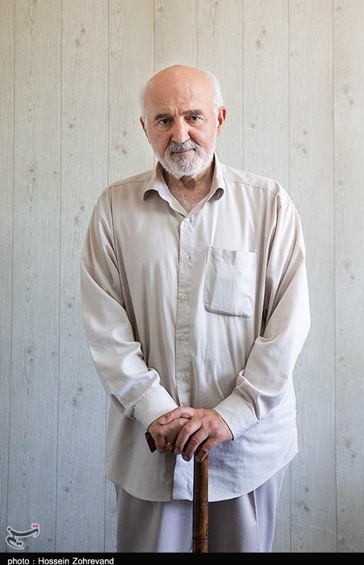 احمد توکلی , پرونده «عدالت؛ حرکت از نو» ,
