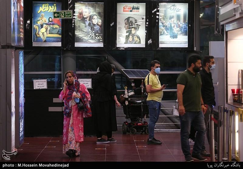 فقر ژانر سینمای ایران | آیا سال آینده شاهد تنوع فیلمهای سینمایی خواهیم بود؟