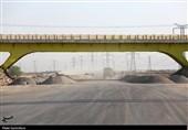 آزادراه شرق اصفهان در اولین فرصت در اختیار مردم قرار بگیرد