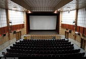 """بخش خصوصی در حال ساخت 220 سینما است/ همه استانها صاحب """"پردیس سینمایی امید"""" میشوند"""