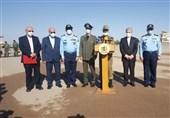 سرلشکر موسوی: توان دفاعی نیروهای مسلح در همه عرصهها در حال ارتقاء است