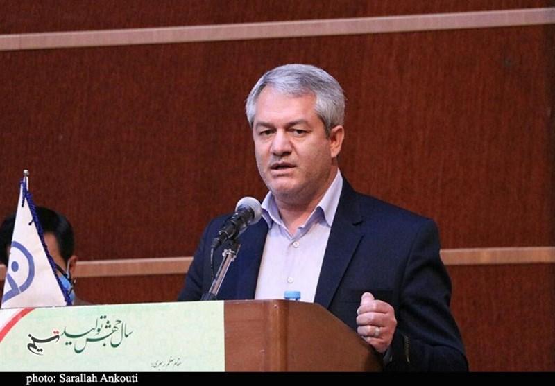 انتقاد نماینده شهربابک به عدم حضور استاندار در شورای قضائی اداری استان کرمان
