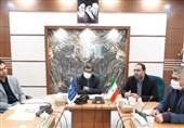 زیرساختهای لازم برای برگزاری نمایشگاههای مجازی در استان خراسان جنوبی فراهم شود