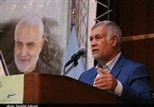 رئیس مجمع نمایندگان استان کرمان: ستاد نهضت مسکن باید در کشور راهاندازی شود