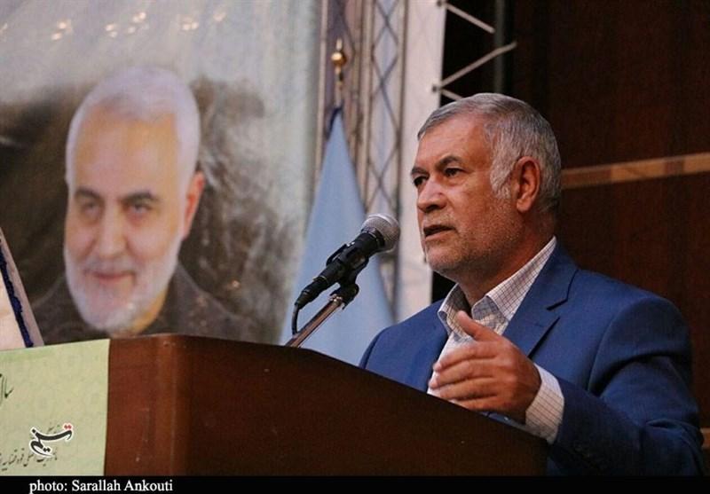 اقدامات وزیر صمت انقلابی را در معادن کشور ایجاد کرد