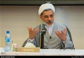 حجتالاسلام رفیعی به طور زنده به سؤالات و شبهات دینی جوانان پاسخ میدهد + تیزر