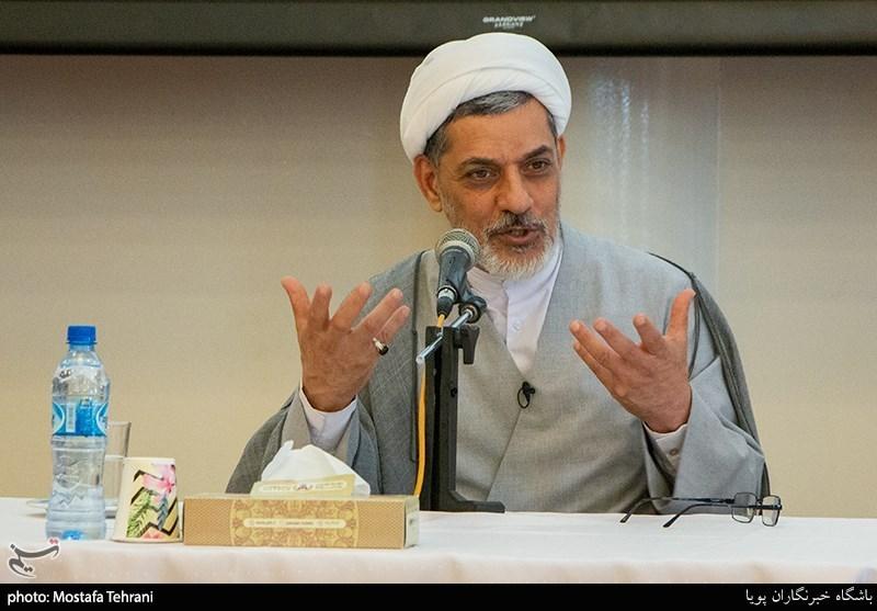 8 عامل شکست دولتها در کلام امام علی(ع)/ باید مراقب نفوذ در بدنۀ اداری کشور بود