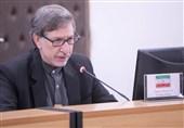 معاون وزیر امورخارجه: تحریمهای غیرقانونی، مبارزه با مواد مخدر را مختل میکند