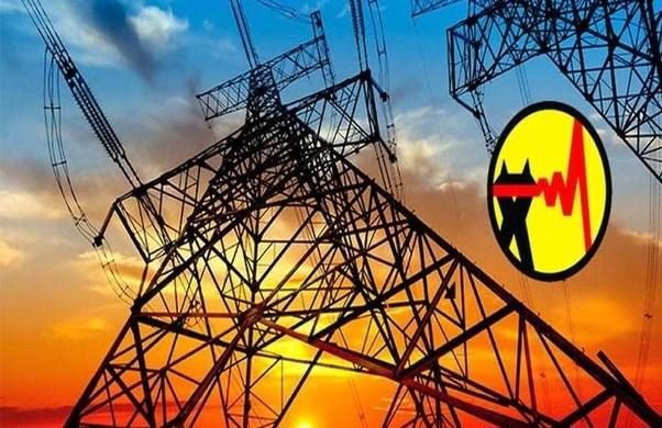 یک شرکت تولید نیروی برق به جمع بورسیها پیوست