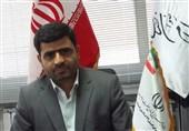 ستاد اجرایی فرمان امام (ره) آذربایجانشرقی1600واحد مسکونی برای اقشار محروم میسازد