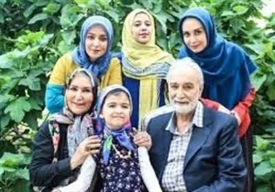 """چرا """"دخترم نرگس"""" سریالهای تهرانی را پشت سر گذاشت؟/ داستانگویی روان و معماهای بجا"""