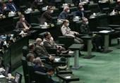 نامه 100 نماینده به آیت الله جنتی درباره طرح اصلاح قانون انتخابات ریاست جمهوری