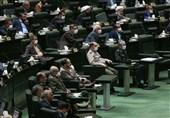 تذکر نماینده ارومیه به «اسلامی»درباره بیمه رانندگان ناوگان تاکسیرانی و اتوبوسرانی