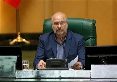 """نامهای به قالیباف درباره """"آینده دهشتناک جمعیت ایران"""""""