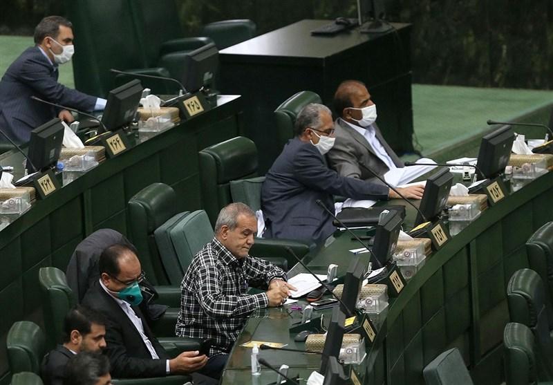 بیانیه نمایندگان برای اجرای دقیق قانون راهبردی لغو تحریمها
