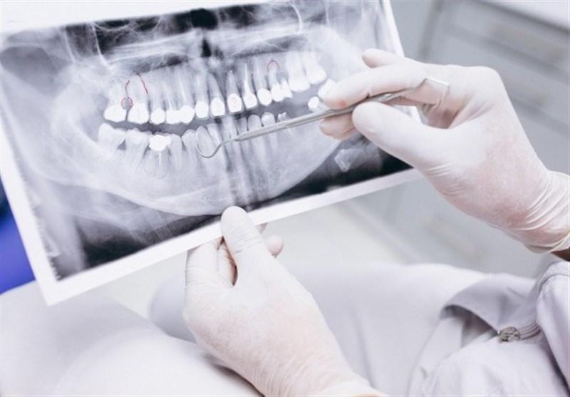 تذکر یک دندانپزشک به مسئولان /آینده ارائه خدمات دندانپزشکی در ایران در خطر است