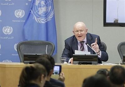 نبنزیا: شورای امنیت ممکن است دوباره به مناقشه قره باغ بپردازد