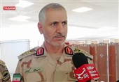 Efforts Underway to Repatriate Abducted Iran Border Guards from Pakistan: Commander