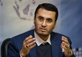 نماینده مجلس:دولت باید در قبال وضعیت معیشتی مردم پاسخگو باشد