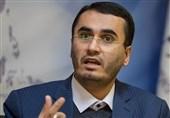 واکنش نماینده مردم تبریز در مجلس به هتک حرمت استاندار آذربایجان شرقی