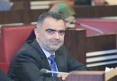 کردستان عراق | اظهارات کم سابقه یک عضو پارلمان محلی علیه حکام اقلیم