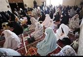 نمازجمعه 13 تیرماه در 13 شهر استان گلستان اقامه میشود