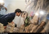 تقاضای سردار شهید قاسم سلیمانی برای تفحص شهدای خانطومان+عکس