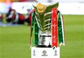 72 ساعت تا پایان درخواست میزبانی جام ملتهای آسیا 2027/ رقابت قطر با 3 کشور دیگر