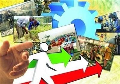 موسوی: مشکلات اقتصادی قابل رفع است