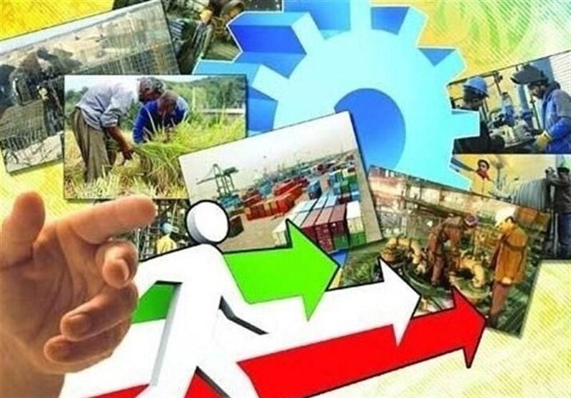 اجرای 38 پروژه اقتصاد مقاومتی در گیلان؛ میانگین پیشرفت طرحهای اقتصاد مقاومتی استان 65 درصد است
