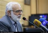 یزد | استان یزد الگویی بسیار خوب در رزمایش مواسات و همدلی بود