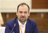 مقام مسئول وزارت راه: بن بیمه حق قانونی شرکتهای حملونقل بینالمللی است