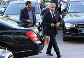 گزارش|انتقادات مشاور عالی اردوغان از سیاستهای وی و بازتابهای آن