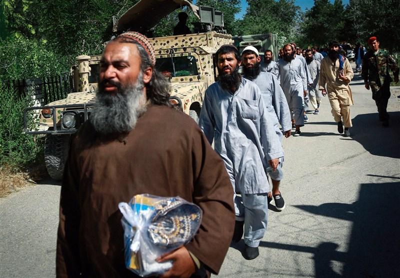 حملات دولت افغانستان زمینه بازگشت طالبان به میدان جنگ را مهیا میکند؟
