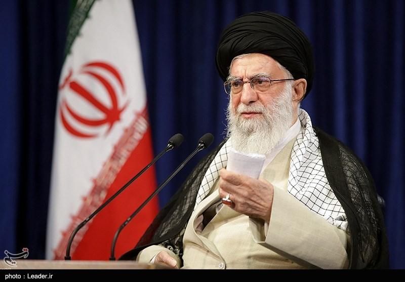 امام خامنہ ای کا کلینک حادثے کی جامع تحقیقات کا حکم