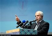 رئیس سازمان بنیاد شهید در کرمان: دانشآموزان ما باید به مکتب سلیمانی تاسی کنند