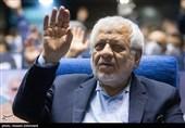 بادامچیان برای انتخابات ریاست جمهوری 1400 اعلام کاندیداتوری کرد