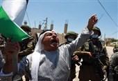 توطئه جدید صهیونیستها برای تفرقهافکنی میان فلسطینیان
