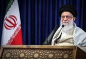 امام خامنهای فردا سخنرانی خواهند داشت