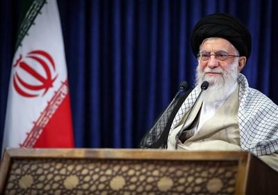 موافقت رهبر انقلاب با عفو و تخفیف مجازات تعدادی از محکومان به مناسبت اعیاد قربان و غدیر