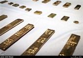 ضوابط جدید خرید و فروش طلای آبشده از اول مرداد/ عیار کمتر از 735 رسمیت ندارد