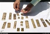 هشدار استاندارد تهران: برای سرمایهگذاری طلای آبشده نخرید