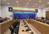 توسعه روابط بین ایران و روسیه در چارچوب موافقتنامههای فرهنگی