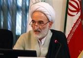 گفتگو با یوسفی|شهید بهشتی تغییر ساختارهای اقتصادی را راه تحقق عدالت میدانست/ او معتقد به اقتصاد تعاونی بود