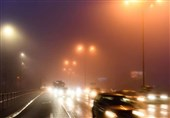 More Evidence Shows Link between Air Pollution, Early Death